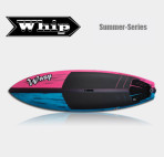 WhipM